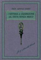 dietasenzamuco_book
