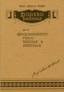 digiuno_razionale