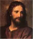 jesus-4-258x3001