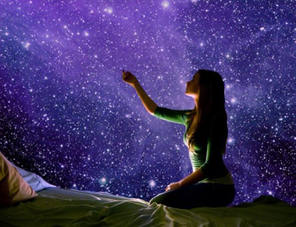 Mirando el cielo looking at the sky - 3 7
