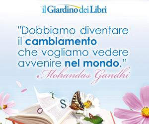 300x250-GDL-CARD-Gandhi
