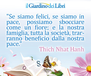 300x250-GDL-CARD-Thich-Nhat-Hanh