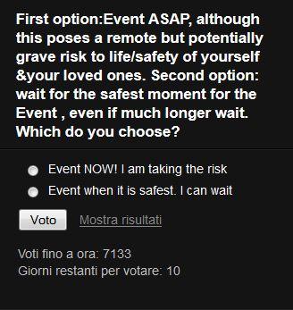 eventvota