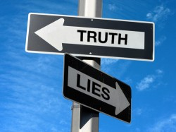 lies-hwy-truth-drive