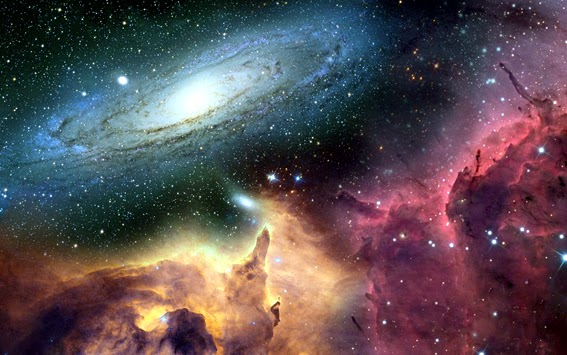 Andromeda+e+spazio+stars-+567+cian+contr+liv+wallpaper-nebula-universe-wallpapers-space-literally_p