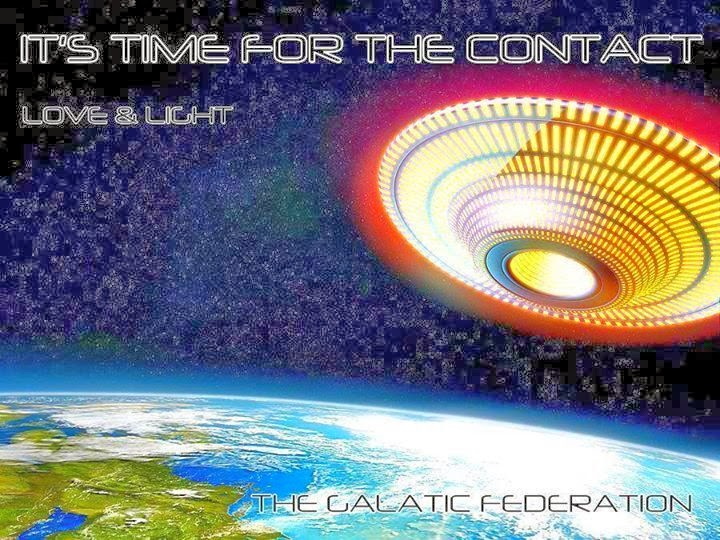 Contact4