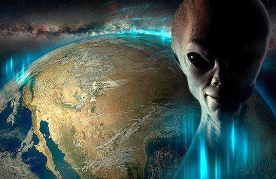 ibrido+alieno+420236++567+R+liv+310175375772633_1898030690_n