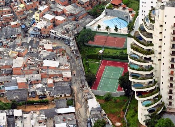 povertà+e+ricchezza+maxresdefault+San+Paolo+BR