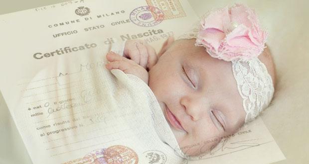 bambina-neonata-trust