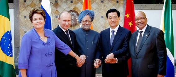 BRICS+567+f83dc70de823e825902c8876cc77aac4_XL