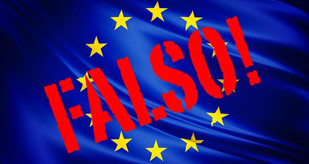 falsoeuropa