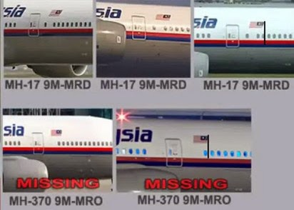MH-17-windows