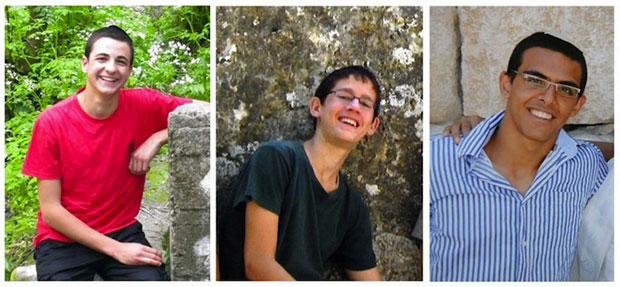 mideast-israel-palestinian-kidnapped-teenagers-west-bank