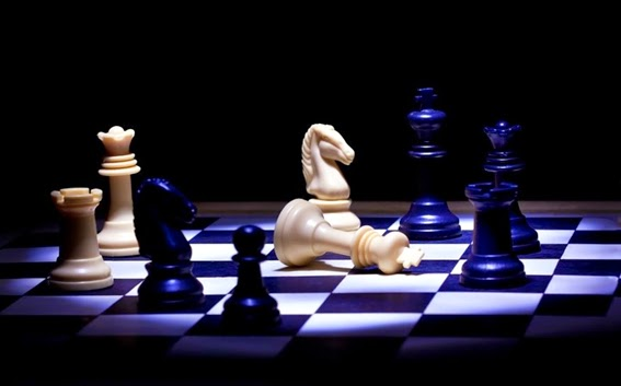 scacco+matto+chess-game-original+567+col+liv+contr