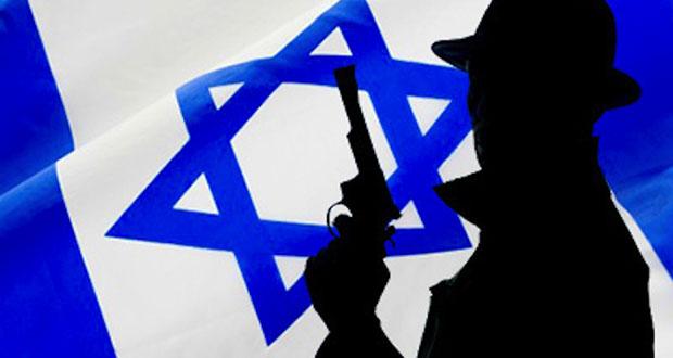 secret-operation-mossads