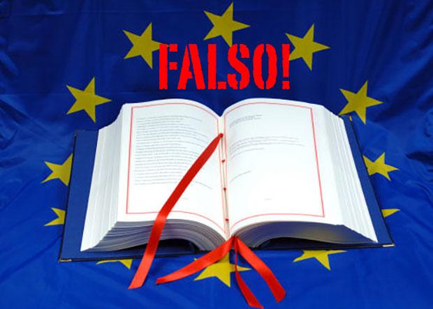 Trattato-di-Lisbona