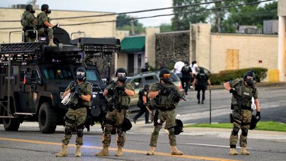 Ferguson-Police+567+contr+col+ok