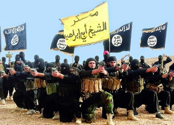 Isis+da3ech+567+R+col+cont+liv+azz+ok++-tt_2_