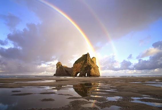 rainbow+scoglio+567+lum9+contr9