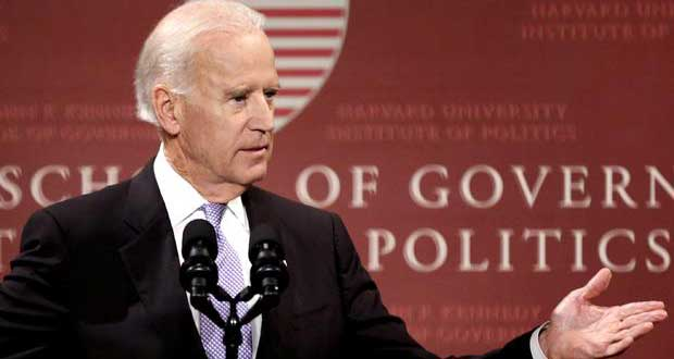 Biden-harvard-speech