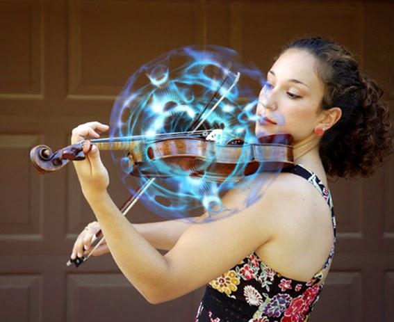 Cimatica+Violin+tumblr+567+R+contr+ok++m9b4pkNyCt1qlbgf4