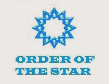 Order+of+the+Star