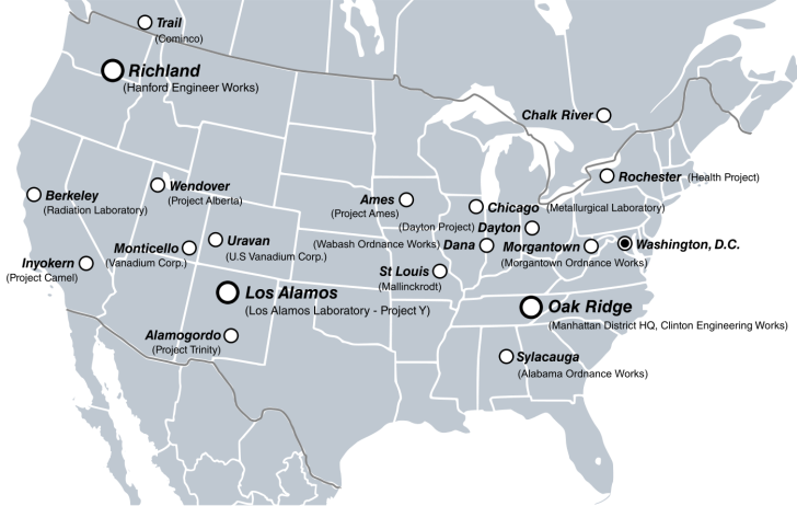 1400px-Manhattan_Project_US_Canada_Map_2_svg