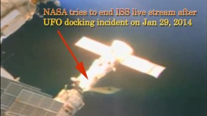 5-Docked-UFO-at-ISS-300x169