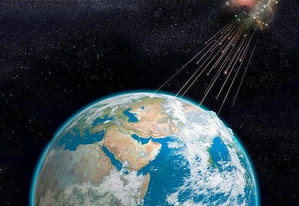 https://raggioindaco.files.wordpress.com/2015/09/c0134164-cosmic_rays-conceptual_image-spl.jpg