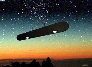 ufo-cigar-shaped-craft-300x218