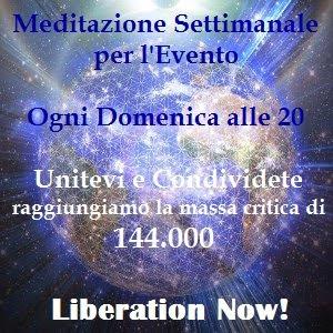 liberation3
