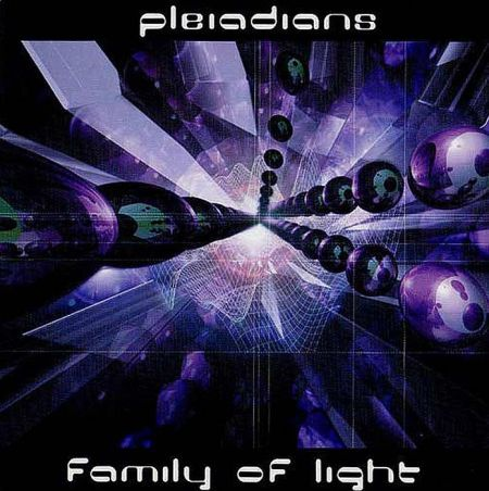 Family+of+Light