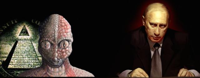 Putin-vs-reptilian2-900x350