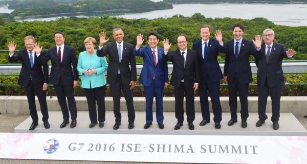 20160526_G7_0