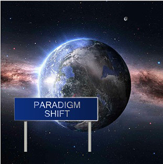 earth_paradigmshift