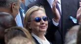 La morte di un candidato potrebbe ritardare o far rimandare sine die le elezioni presidenziali.
