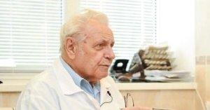 Il Prof. Neumivakin rivela i 10 segreti della salute.