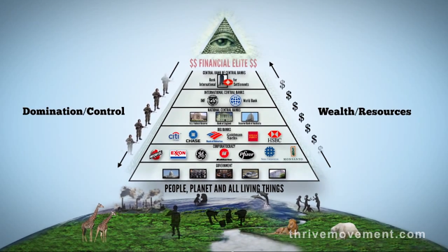 01-pyramid-of-power-all-seeing-eye-financial-elite