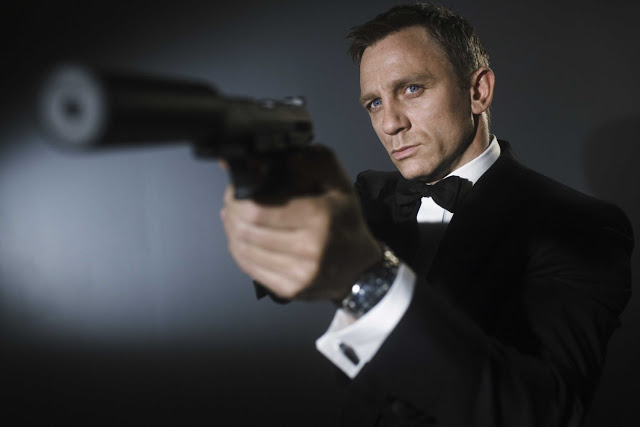 daniel_craig_james_bond_5