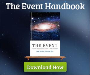 bnr-event-handbook300x250