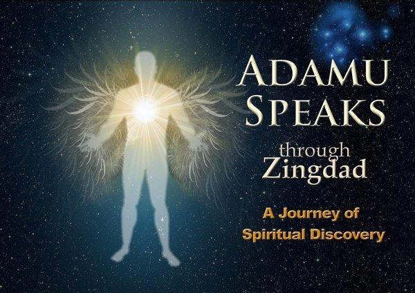adamu_speaks_600